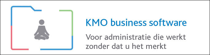 Kluwer kmo software