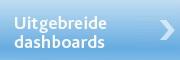 Uitgebreide dashboards